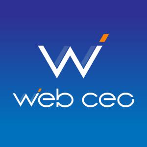 WebCEO-Online-logo
