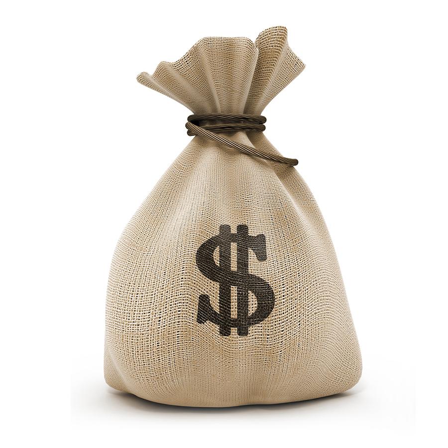 money-affiliates