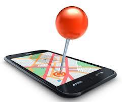 mobile-local-info