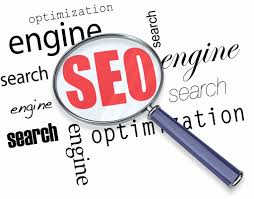 seo-in-brief