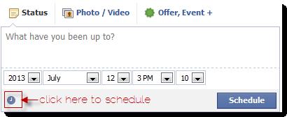 facebook_schedule