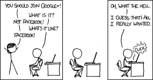 googleplus-cartoon
