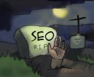 seo-dead