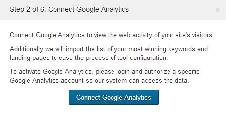 webceo-screenshot-google-analytics