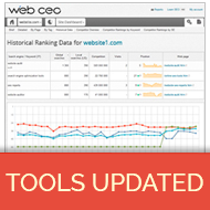 webceo-tools-updated