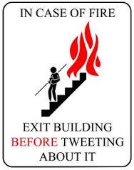 twitter-emergency