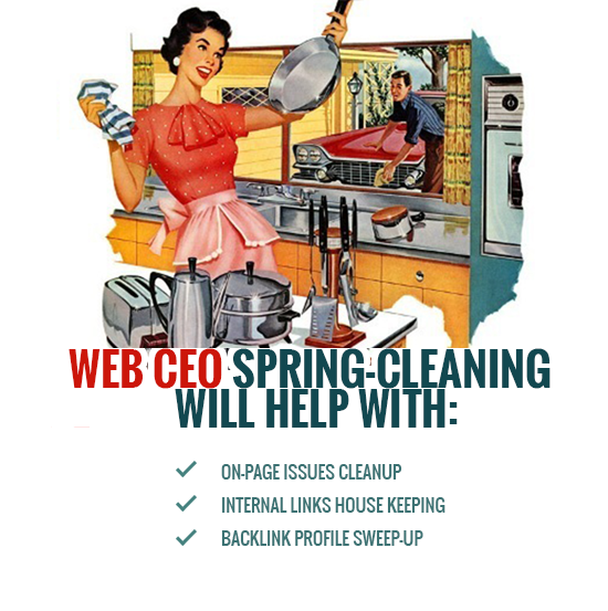 webceo-spring-cleaning