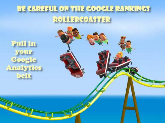 CoasterCrazy013