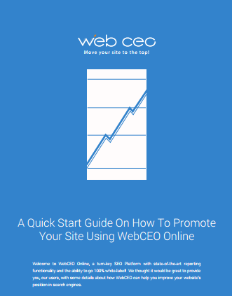 webceo-quick-start-guide
