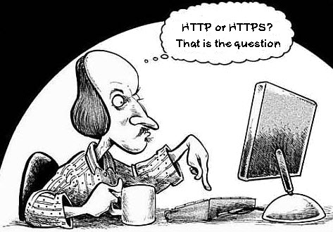 http-or-https