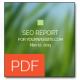 pdf-reports