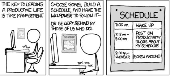 xkcd-productivity