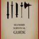 Seo-mbie-survival-guide