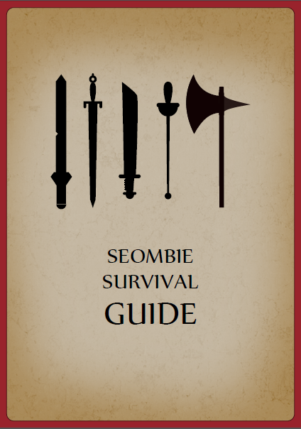 Seo-mbie-survival-guide