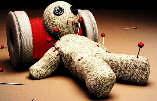 voodoo-dolls-wallpaper