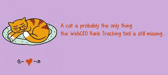 webceo-rank-tracker copy