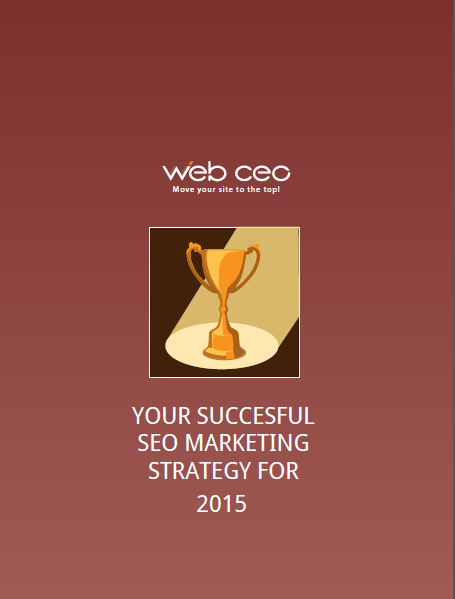 successful-seo-strategy