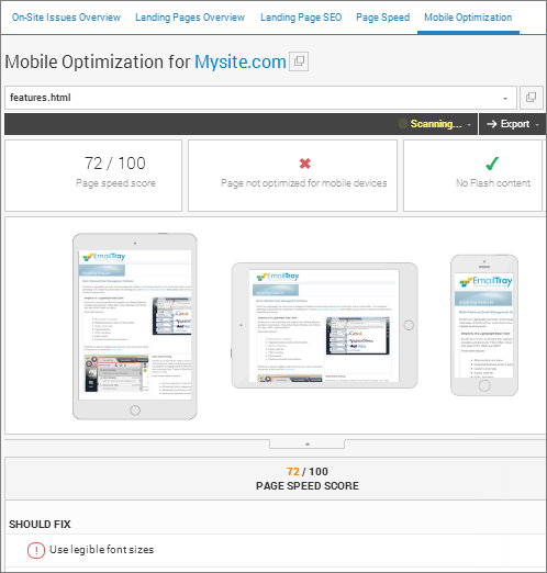 webceo-mobile-optimization