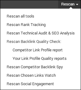 rescan-all-tools