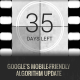google-mobile-friendly-algorithm