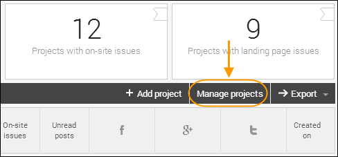 webceo-manage-projects