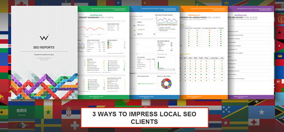 3-ways-impress-seo-clients-blog