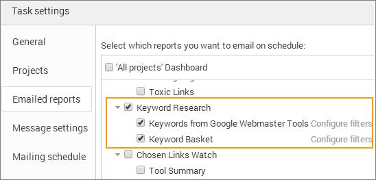 keyword-research-reporting