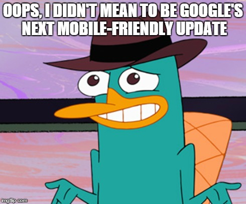 platypus-mobile-friendly-update