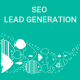 collect-seo-leads