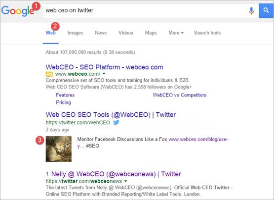 google-search-interface-change