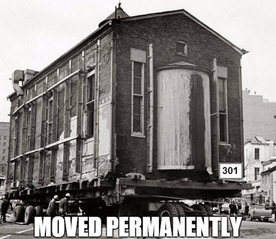 301-permanent-redirect