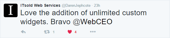webceo-widget-sets-testimonial