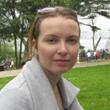 Lana Zaitseff