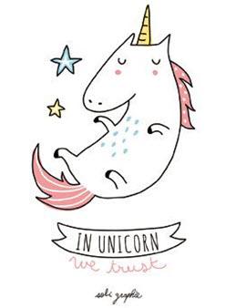 seo-unicorn
