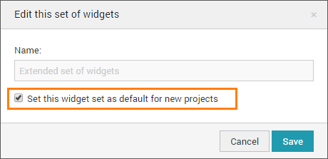 default-seo-widget