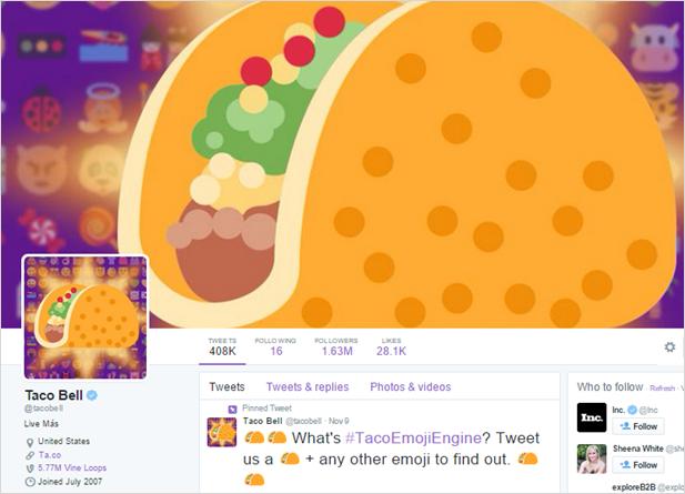 taco-bell-twitter-success