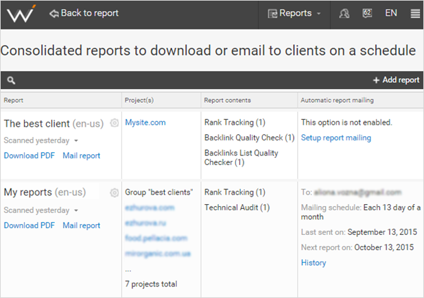 consolidated-seo-reports