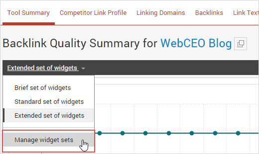 seo-report-widgets