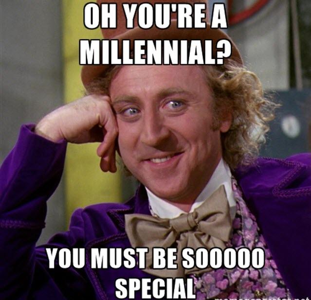 b2b-millennials