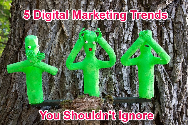 digital-marketing-trends-2016