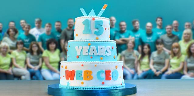 webceo-15-years