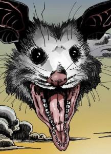 google-possum-update