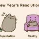 seo-resolution-2017