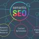 semantic-seo-strategy-2017