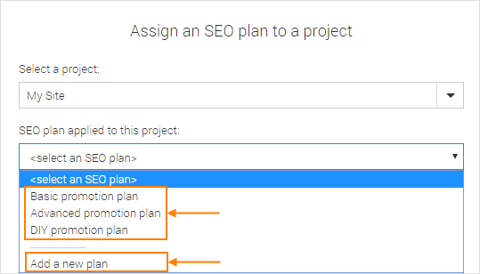 -automated-seo-promotion-plans