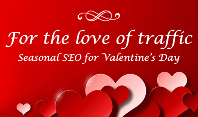SEO tips for seasonal marketing