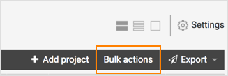 webceo-dashboard-bulk-actions