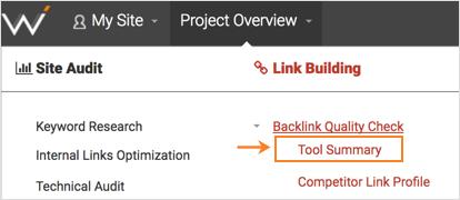 webceo-tool-summary-select