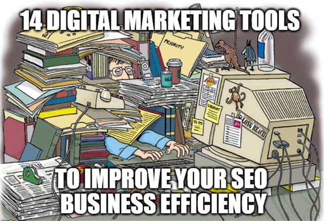 digital-marketing-tools-seo-business