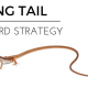 converting keywords Why are long tail keywords important for SEO